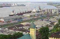 port_of_douala2